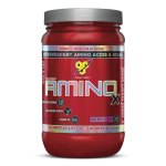 v449869_bsn_aminox-30-servings_1